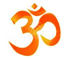 World Famous Astrologer in Ludhiana+91-9779392437 Phagwara